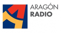 Radio Aragón entrevista a directores técnicos del proyecto