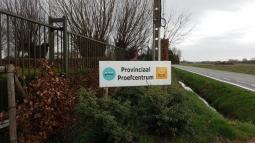 Groencreatie y Transfer planifican pruebas de campo en Bélgica y Francia