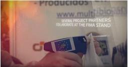 Vídeo NUEVO de la FIMA